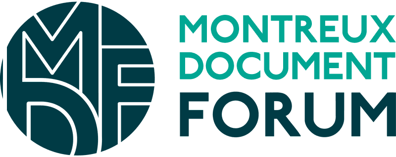 Montreux Document Forum