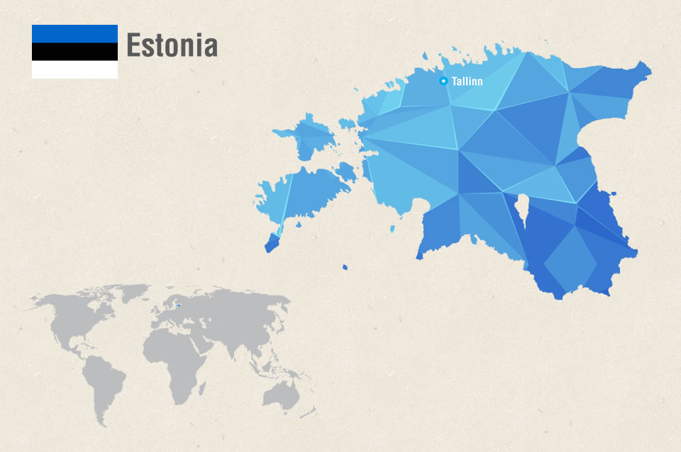 On 6 July 2016, Estonia became the 54th State to officially support the Montreux Document.