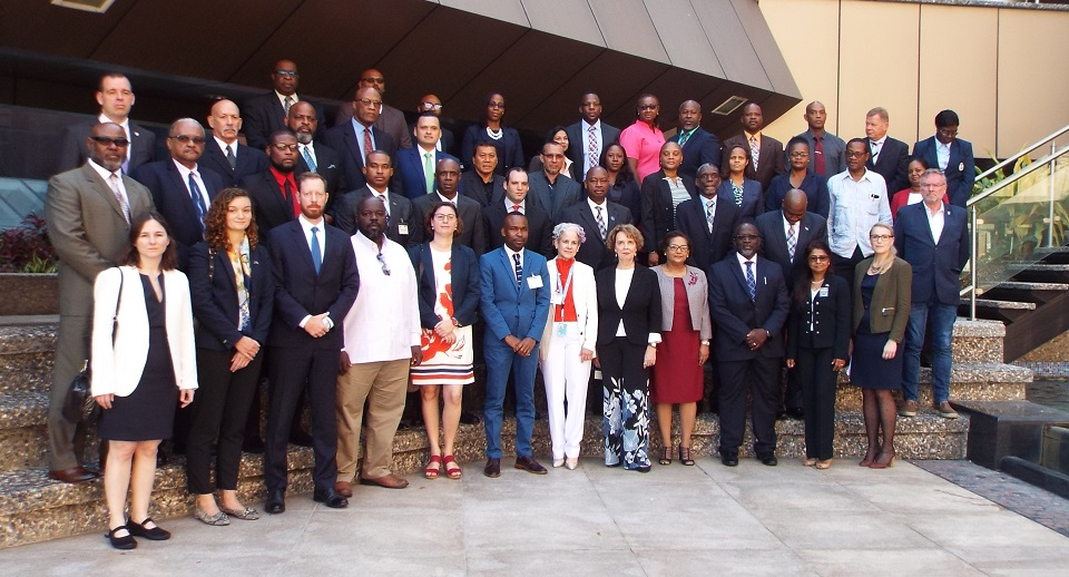 montreux document caricom security